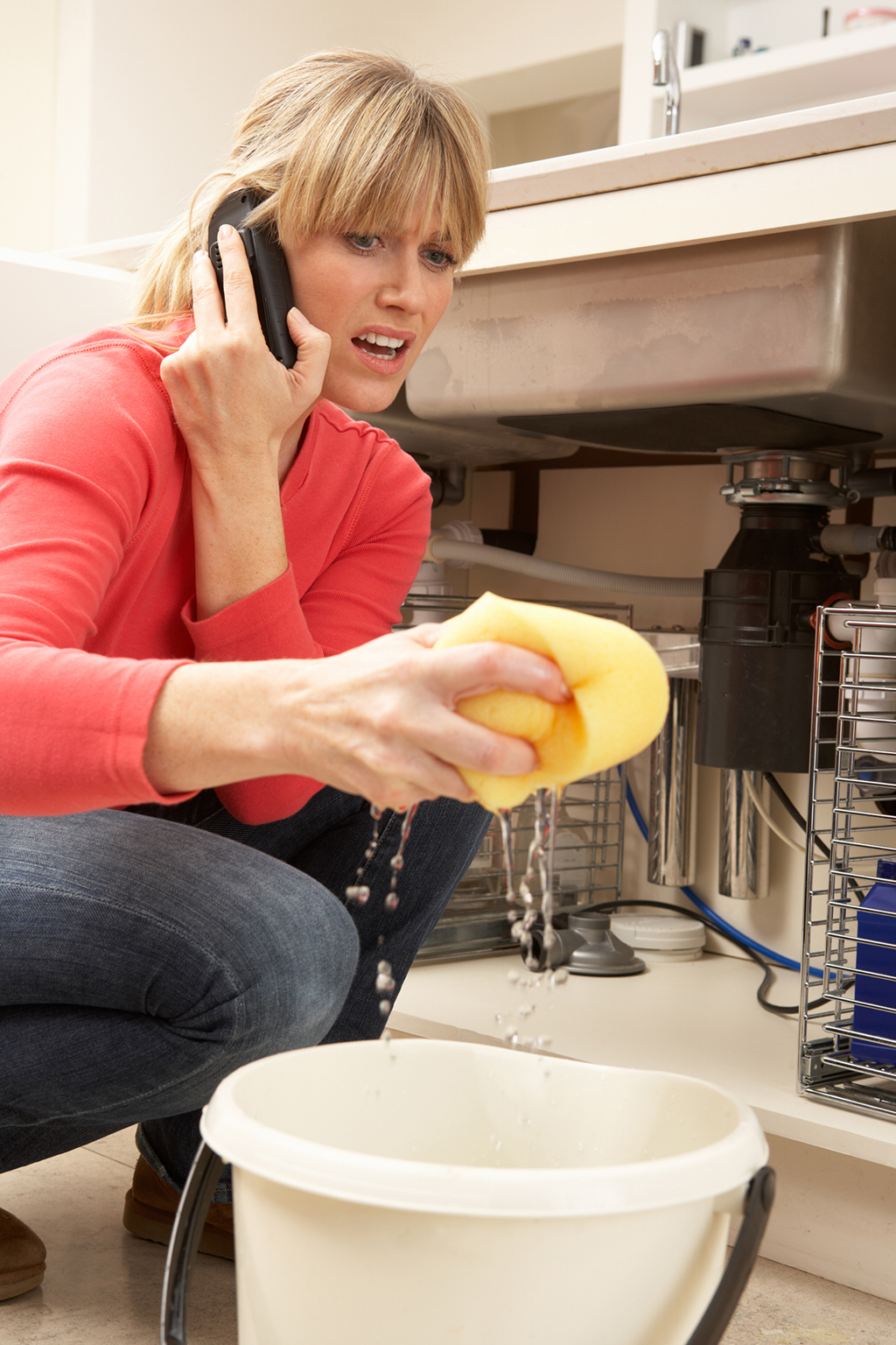 When-To-Call-An-Emergency-Plumber-_-Cleveland,-TN-