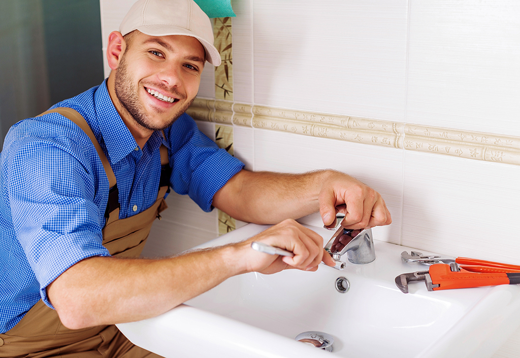 Finding-a-Good-Local-Plumber--Why-You-Should-Contract-a-Professional-Plumbing-Company-_-Cleveland,-TN