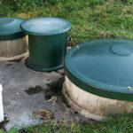 Draining the Swamp: When To Call For Septic Tank Plumbing Service | Cleveland, TN