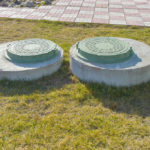 Septic Tank Plumbing Is A Top Reason to Contract a Professional Plumbing Company | Chattanooga, TN