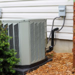 The Best Air Conditioning Service and HVAC Repair in the Great Appalachian Valley | Cleveland, TN
