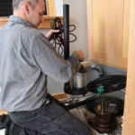 Top Sump Pump Services From Metro Plumbing, Heating & Air | Chattanooga, TN