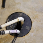 Sump Pump Services: Signs of Sump Pump Failure | Chattanooga, TN