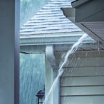 Keep Your Home Dry When the Heavy Rains Come with Sump Pump Services | Chattanooga, TN