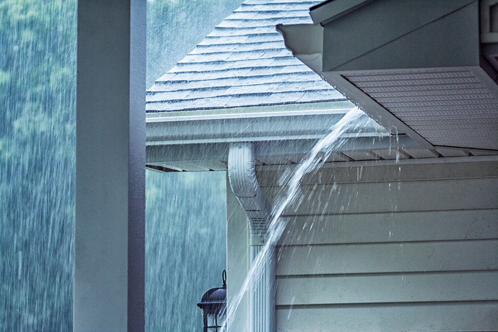 Keep-Your-Home-Dry-When-the-Heavy-Rains-Come-with-Sump-Pump-Services-_-Chattanooga,-TN