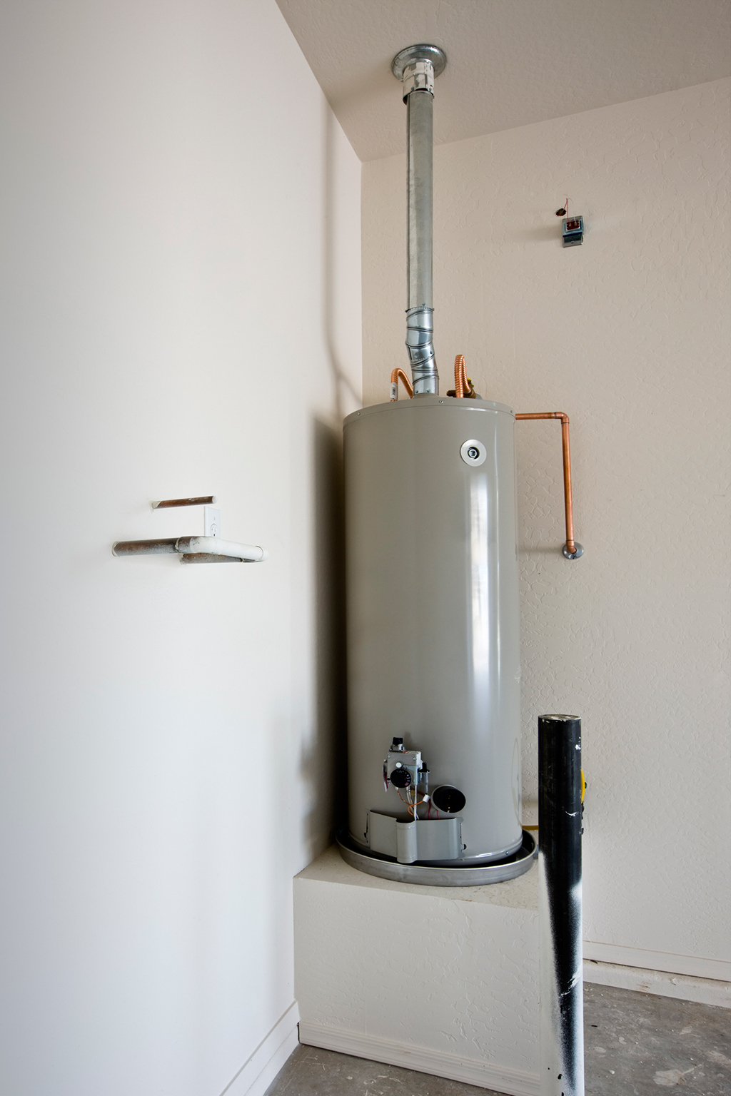 5-Signs-That-It-Is-Time-To-Call-A-Professional-In-Water-Heater-Repair-_-Chattanooga,-TN