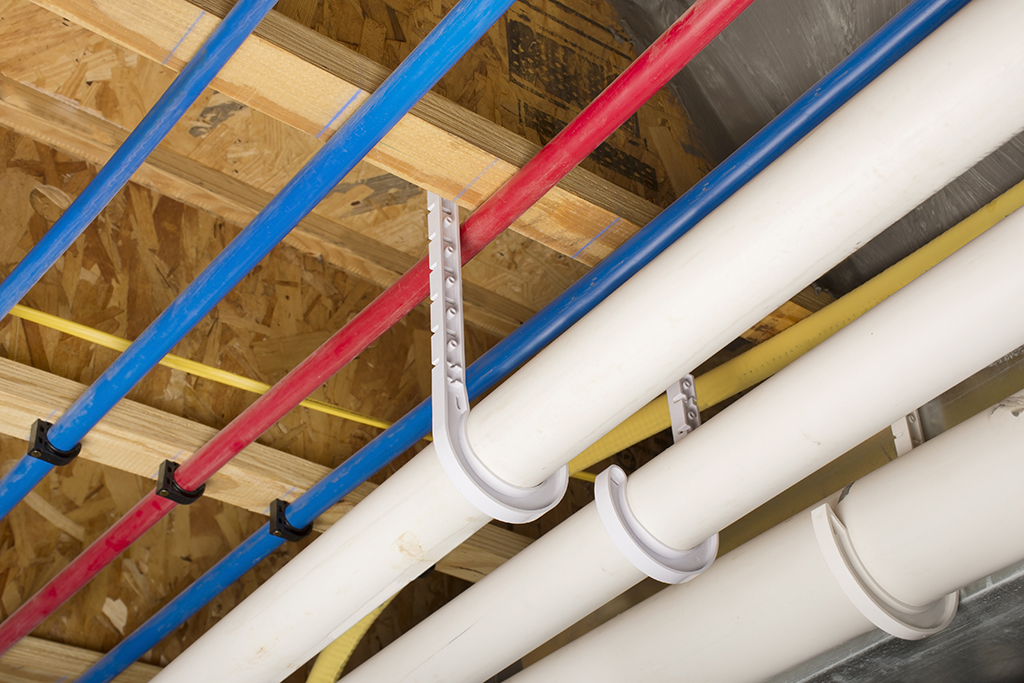 A-Guide-On-PEX-Plumbing-And-Your-Plumber-_-Chattanooga,-TN