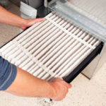 Preventative Heating And AC Maintenance Solutions Tips From Your Expert Technician | Cleveland, TN