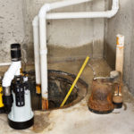 Troubleshooting Sump Pump Services Problems In Homes | Cleveland, TN