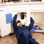 What Your Plumbing Company Can Do For You | Cleveland, TN