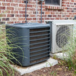 Understanding The Various Types Of Heating And AC Systems | Cleveland, TN