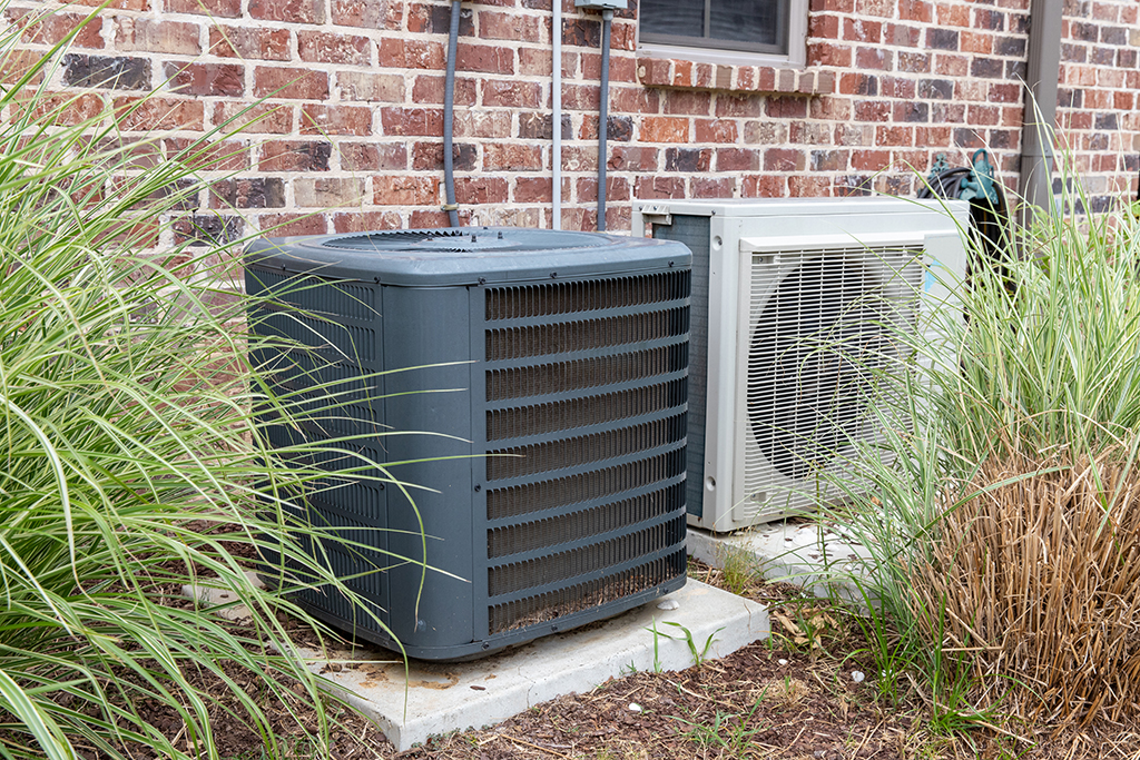 Understanding-The-Various-Types-Of-Heating-And-AC-Systems-_-Cleveland,-TN