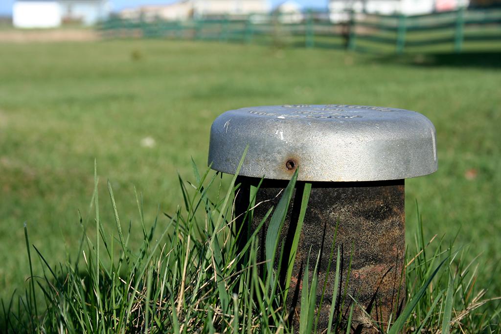 Maintaining-Septic-Tank-Plumbing-_-Cleveland,-TN