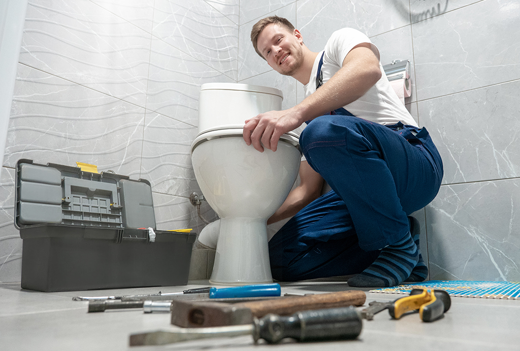 Plumbing-Company-Tips-For-Your-Kitchen,-Toilet,-And-Bath-_-Cleveland,-TN