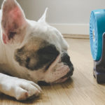 It's Too Hot In Here! Is My AC Broken? Heating And AC Repair | Chattanooga, TN
