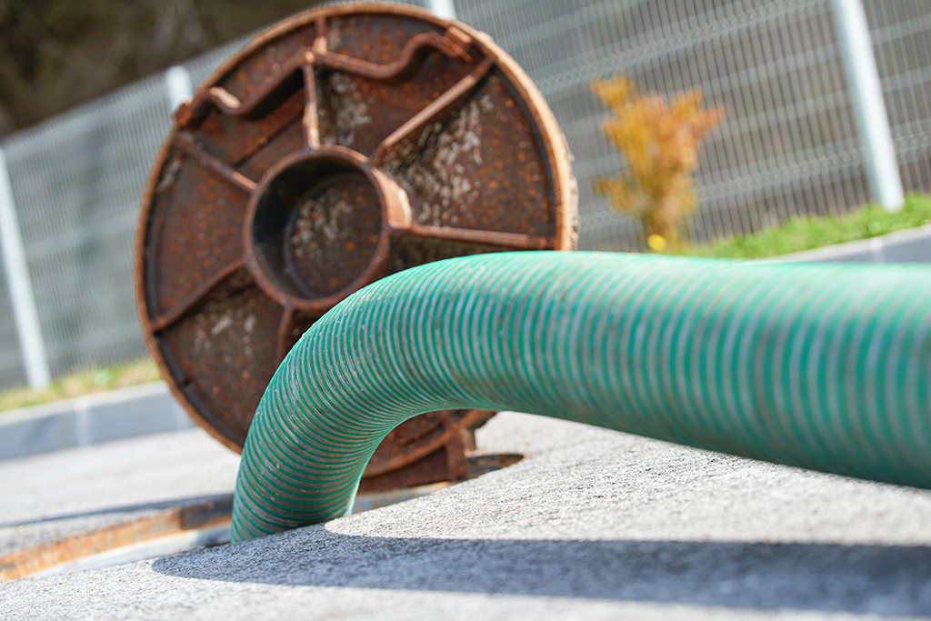 Septic-System-101--Septic-Tank-Pumping-Maintenance-And-Protection-_-Chattanooga,-TN