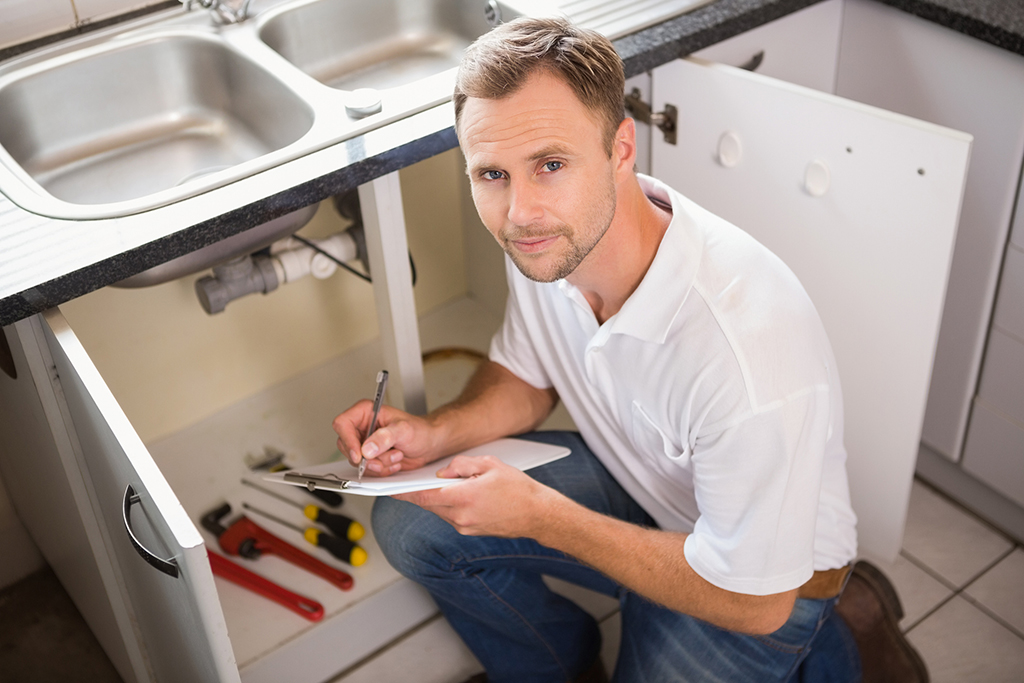 What-Is-Plumbing-Maintenance-Worth-To-You--Drain-Cleaning-Service-And-Other-Saving-Strategies-_-Chattanooga,-TN