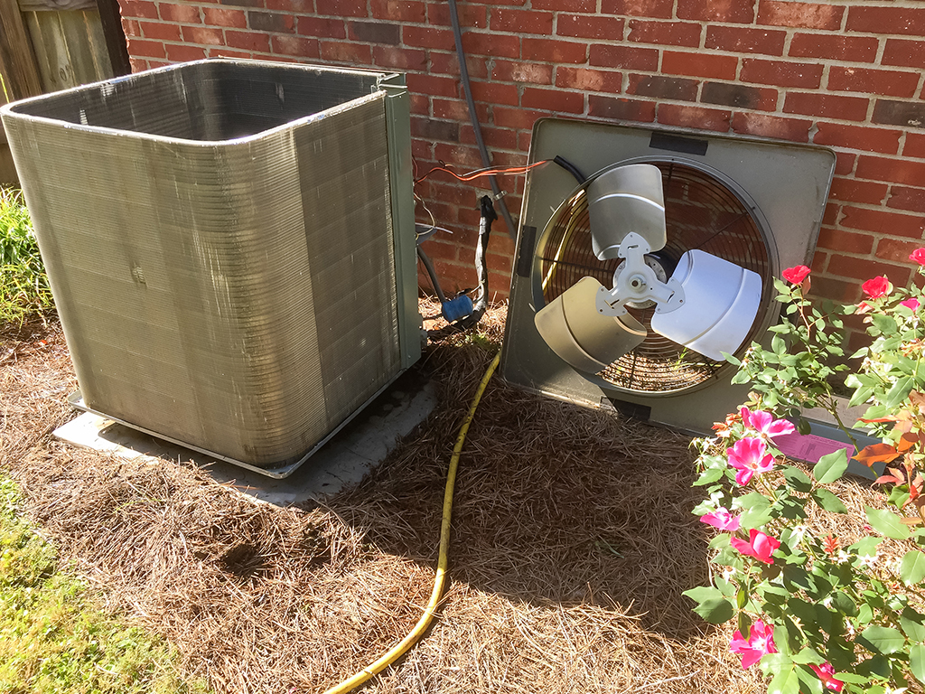 Heating-And-Air-Conditioning-Service-_-Cleveland,-TN
