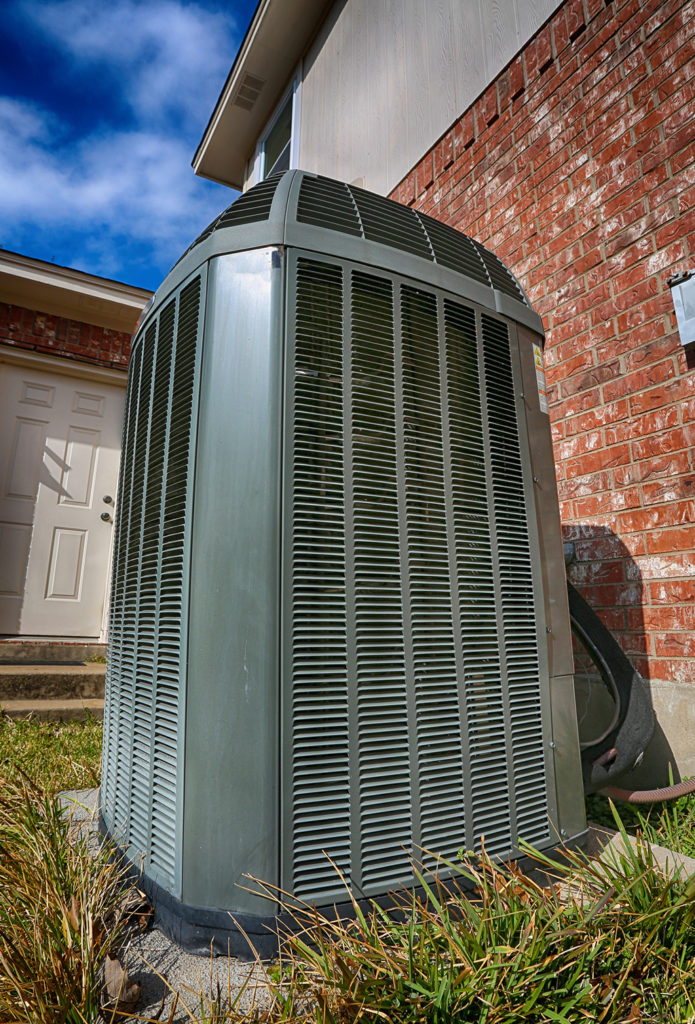 Modern-HVAC-Systems-And-AC-Repair-Keep-Us-Doing-Our-Homework-to-Keep-You-Cool-_-Chattanooga,-TN