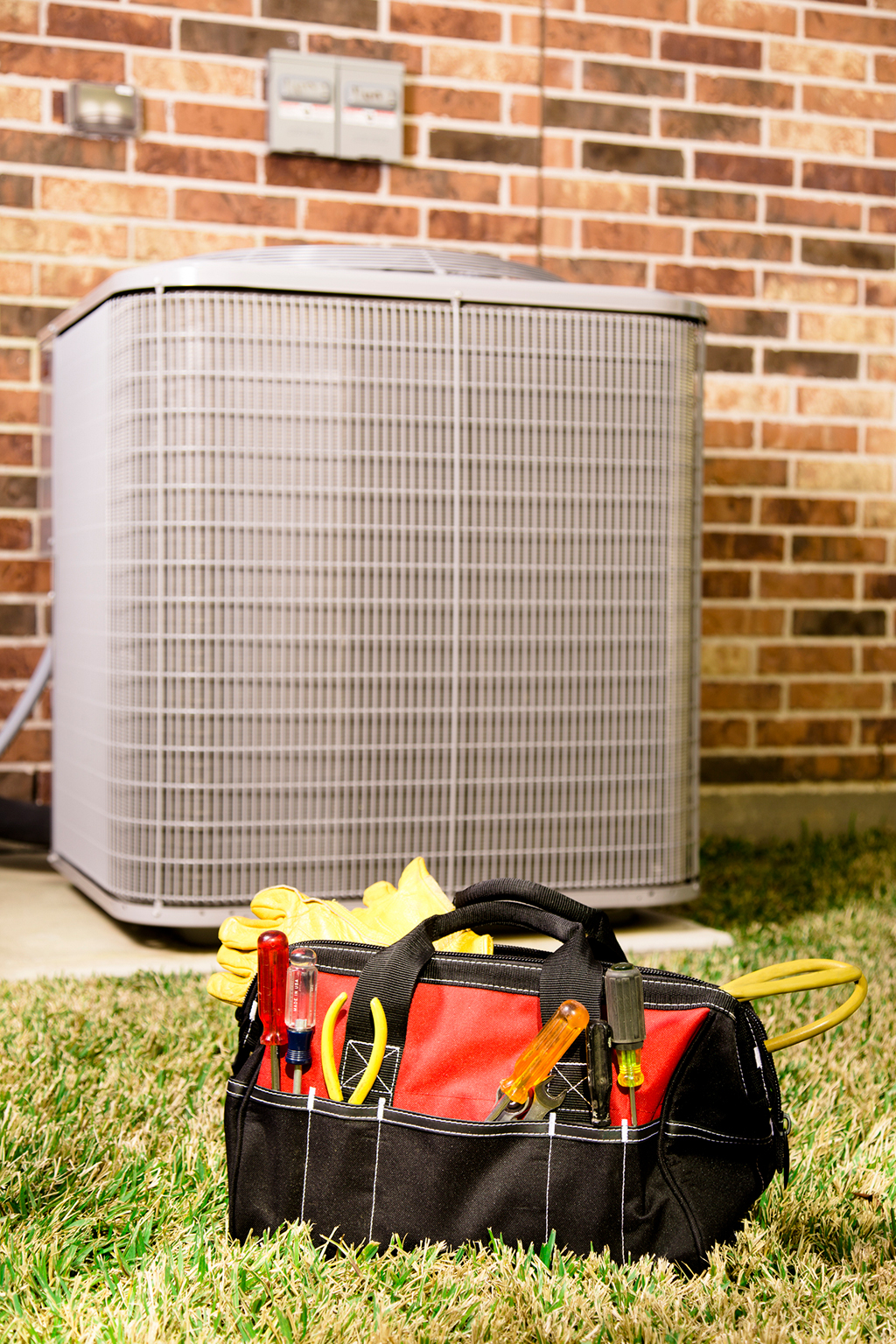 Reliable-Heating-And-AC-Repair-_-Cleveland,-TN