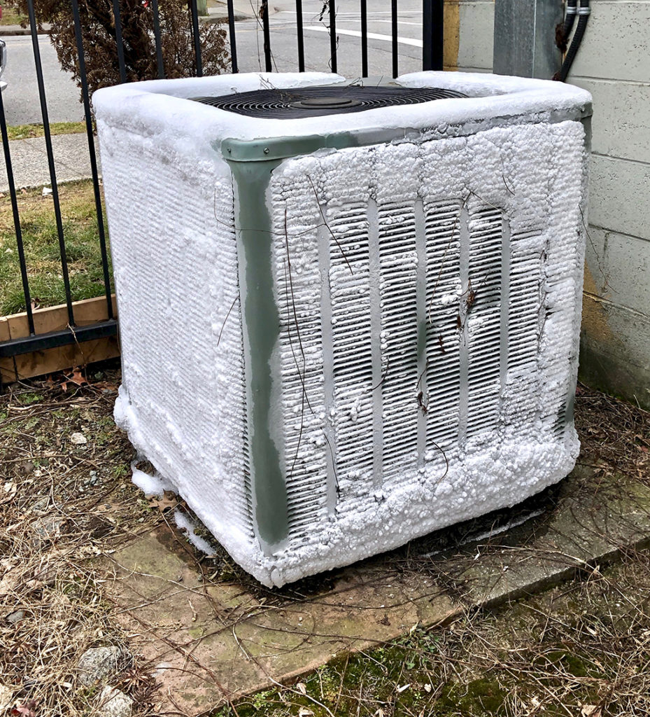 The-Ins-And-Outs-Of-A-Frozen-Evaporator-Coil--An-AC-Repair-Company-Can-Help-_-Chattanooga,-TN