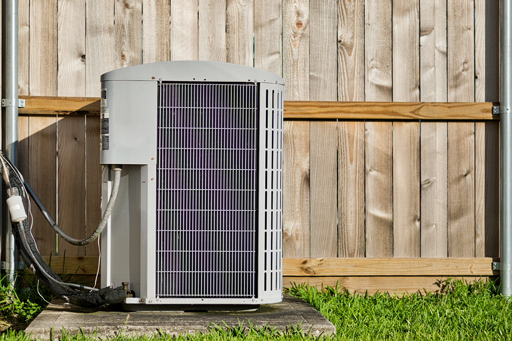 Why-Heating-And-Air-Conditioning-Service-Is-Necessary-For-Efficiently-Operating-HVAC-Systems-_-Cleveland,-TN