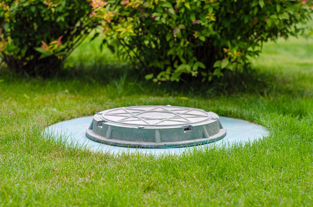Contact-Metro-Plumbing,-Heating-and-Air-For-Septic-Tank-Pumping-Help-_-Chattanooga,-TN