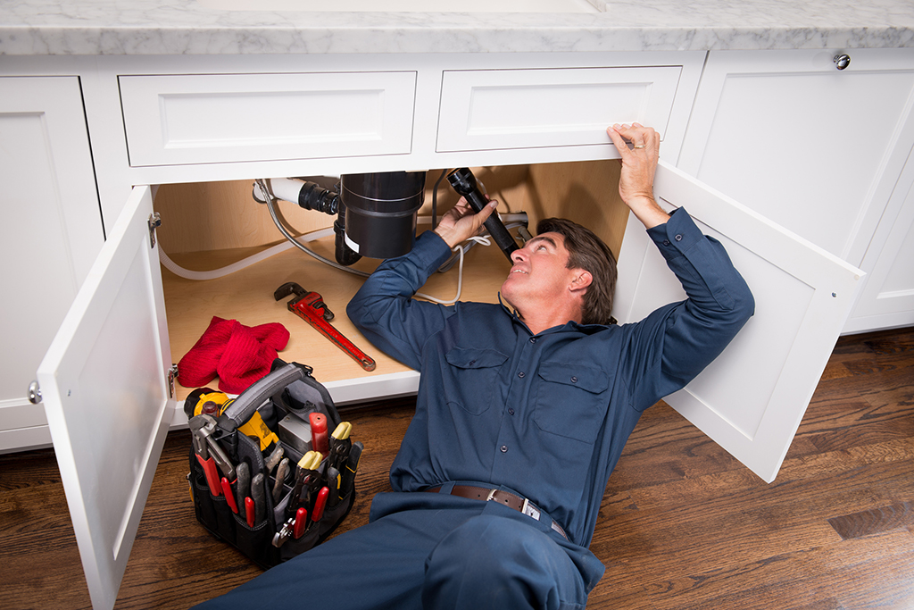 Unbeatable-Plumbing-Services-And-Water-Heater-Repair-_-Chattanooga,-TN