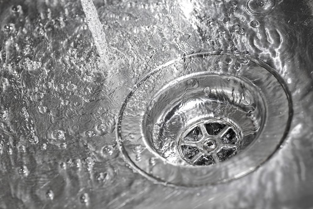 Finding-A-Quality-Drain-Cleaning-Service-_-Chattanooga,-TN