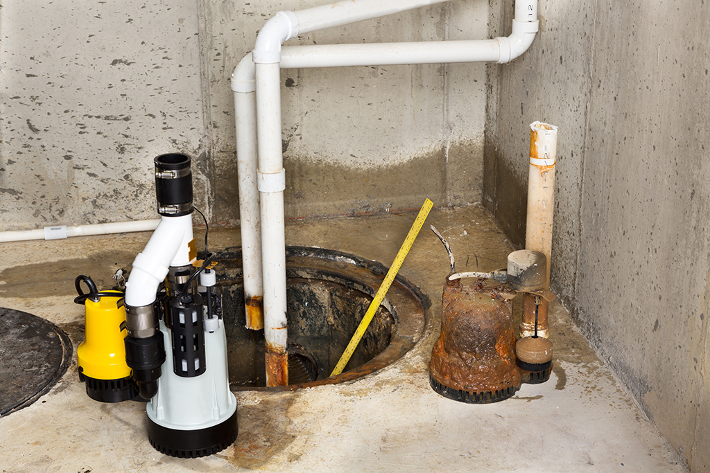 Causes-Of-Sump-Pump-Failure-And-Reasons-To-Call-For-Sump-Pump-Services-_-Chattanooga,-TN