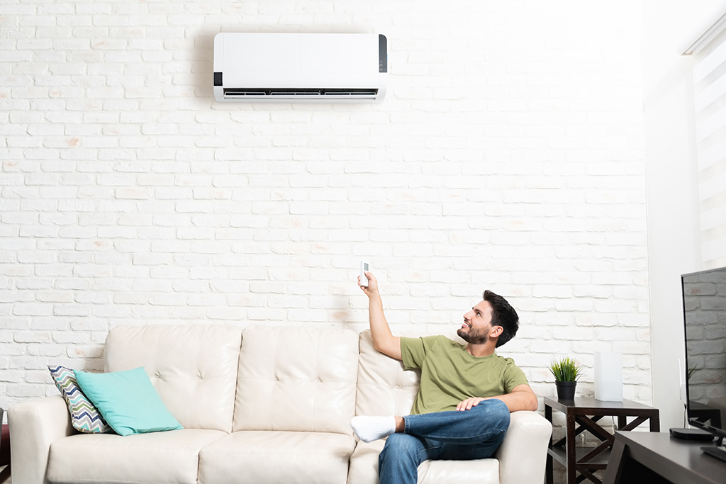 Different-Types-Of-HVAC-Systems-For-Home-Resale-And-Comfort--Heating-And-Air-Conditioning-Service-_-Cleveland,-TN