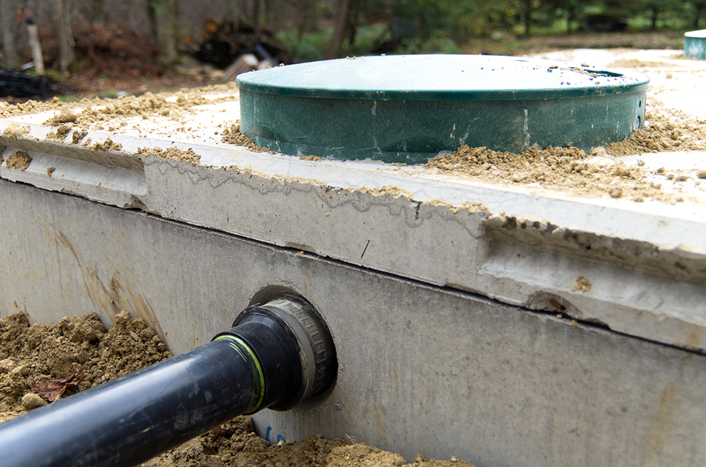 Residential-Plumbing--Common-Septic-Tank-Repair-Problems-_-Cleveland,-TN