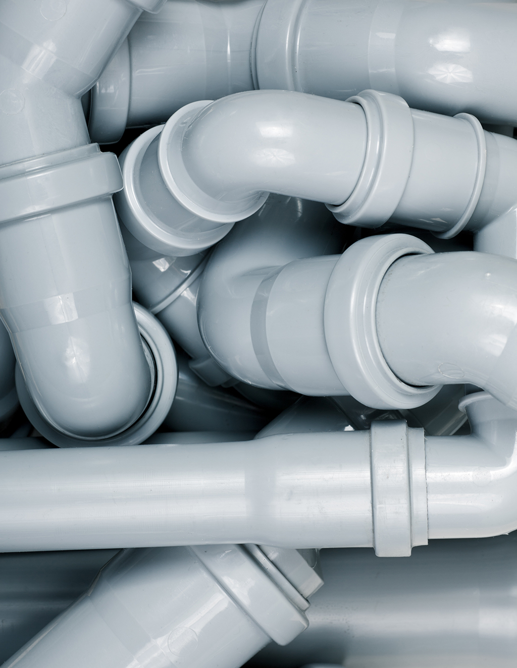 Drain-Cleaning-Service--When-Your-Pipes-Are-Making-Keeping-Them-Clean-More-Difficult-_-Chattanooga,-TN