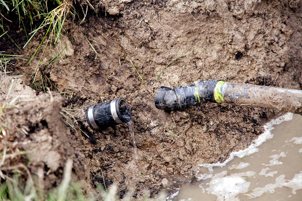 Septic-Tank-Repair-_-Cleveland,-TN