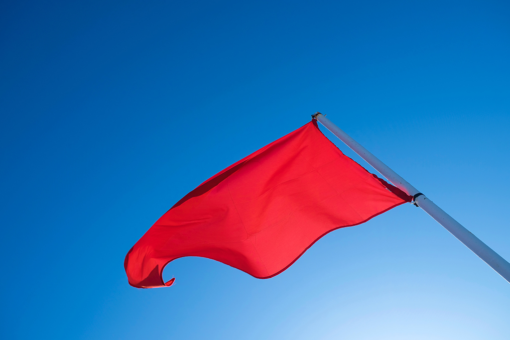 5-Red-Flags-To-Avoid-When-Hiring-Drain-Cleaning-Service-Providers-_-Chattanooga,-TN