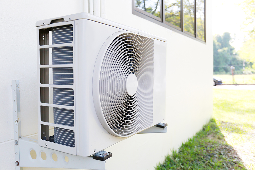 Common-Signs-It's-Time-For-Heating-And-AC-Repairs-_-Cleveland,-TN