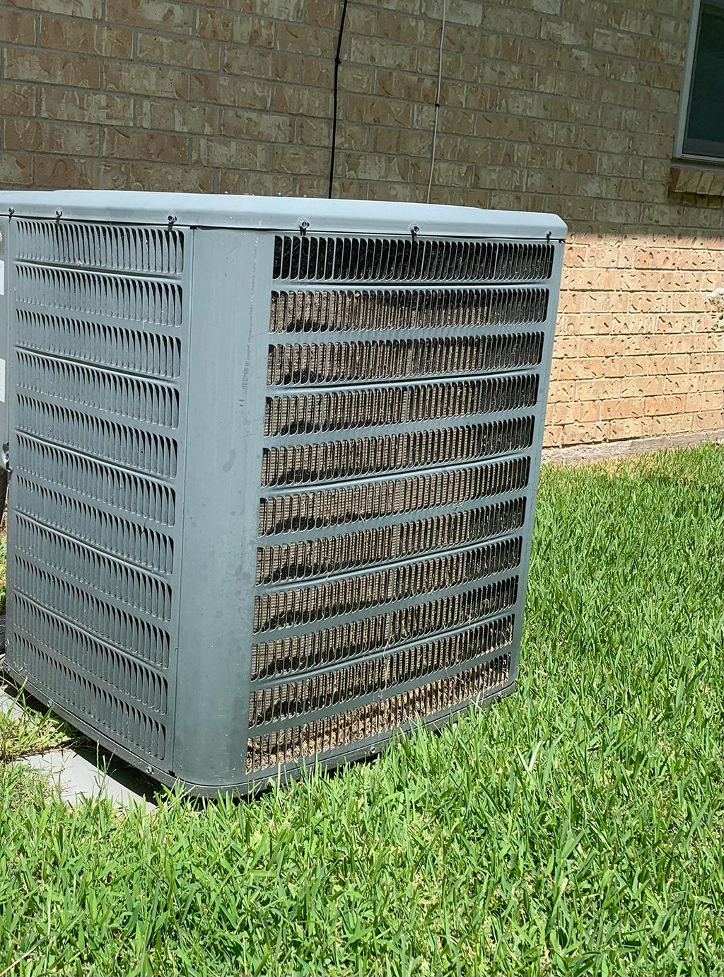 Finding-An-AC-Repair-Company-_-Chattanooga,-TN