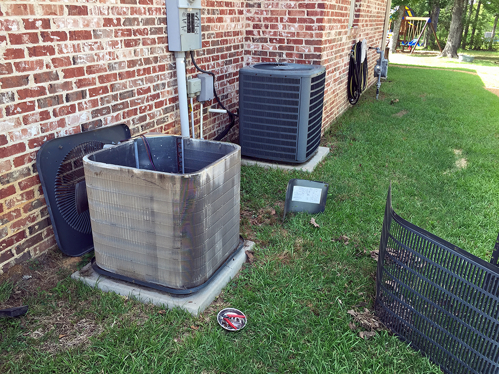 The-Many-Advantages-Of-Having-Your-Heating-And-Air-Conditioning-Service-Keep-Your-System-Clean-_-Cleveland,-TN